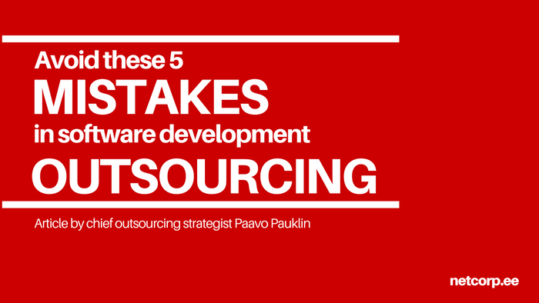 avoid-these-5-mistakes-in-software-development-outsourcing