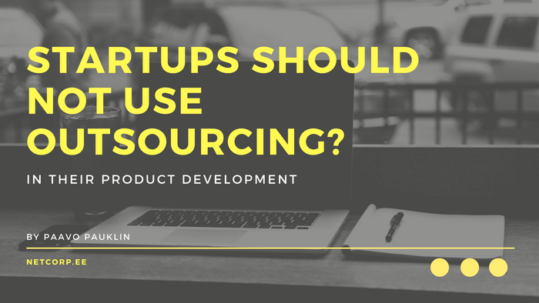 startups-should-not-use-outsourcing